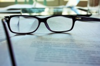 unsplash_glasses